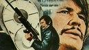 Механик / The Mechanic (1972). Реж. Майкл Уиннер, в рол. Чарльз Бронсон, Ян-Майкл Винсент, Кинен Уинн, Джилл Айрленд