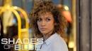 "Shades of Blue Оттенки синего 3x04 That Way Madness Lies"" Promotional Photos Season 3 Episode 4"