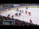 NHL 2017-18 / RS / 05.04.2018 / Vegas Golden Knights - Edmonton Oilers