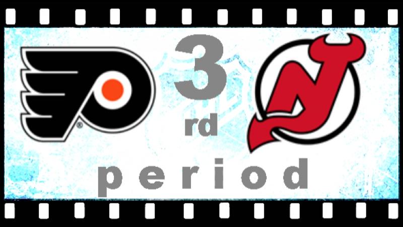 NHL.RS.2018.01.13.PHI@NJD.720.60fps.NBC-PH.Rutracker (1)-003