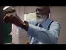 Рекламный ролик пенсионного фонда России