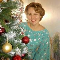 Елена Кудусова