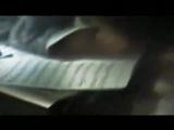 Серега и Группа ПМ - К Элизе (S'n'S Production)