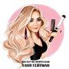 Tanya Geytman