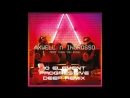 Axwell Ingrosso - More Than You Know (10 Element Progressive Deep Remix)