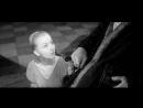 «Гамлет» (1964) Григорий Козинцев