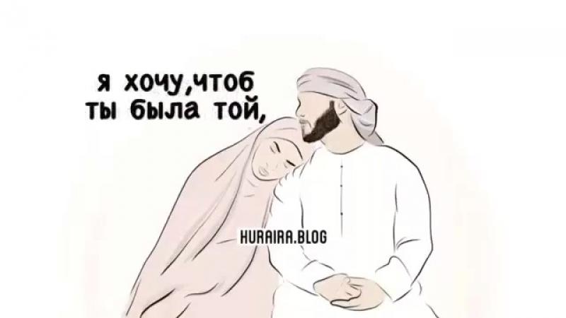 Sumaya_7676BinCvrvnRRI.mp4