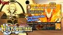 Открываем Витрину | Naruto Summons | 2000 Shinobites | NARUTO X BORUTO Ninja Voltage | 31