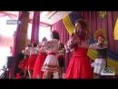 У Чернігові на конкурсі «Королева краси» збирали гроші для онкохворої школярки