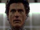 Человек-невидимка 2 сезон 19-22 серии 2002