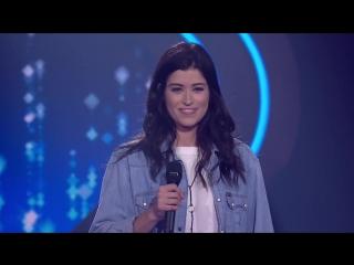 Chloe Doyon | La Voix 6 | Part ІІI