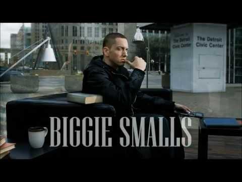 Eminem - Get Back Up ft. Tupac, Eazy-E. Proof, Biggie, T.I, Dr Dre, The Game