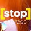 StopExpress