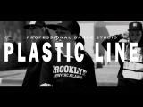 Plastic Line | Choreo by Lyapenkov Dmitriy | 88 - Bussin.