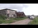 Ломоносовские махинаторы. Анонс программы Неделя в Петербурге
