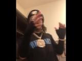 XXXtentacion & Lil Pump — «Arms Around You»