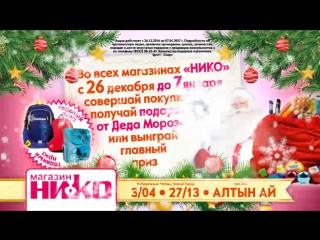 !mp4_Нико_НовыйГод_10 (3)