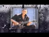 Аркадий Кобяков - А с неба дождь