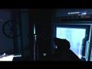 Aliens: Colonial Marines – 7 – Лаборатории WU