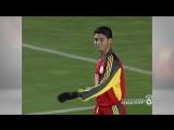 Tarihte Bugün | Galatasaray 3-2 Real Madrid