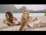 DJ Sava feat.Olga - Coco Bongo (Dj Dark  MD Dj Remix) (https://vk.com/vidchelny)