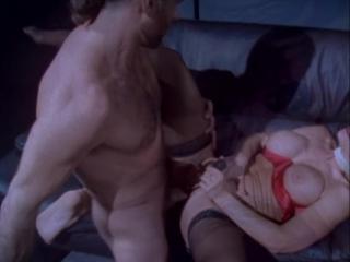 Sex 2_Michael Ninn