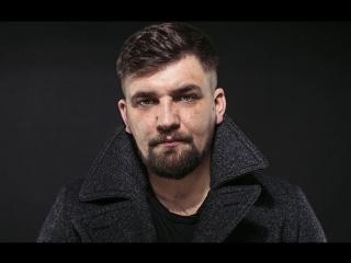 Баста - Мои разбитые мечты [http://vk.com/rap_style_ru]