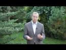 Ефимов В А Про кредиты продажу земли и про отношение царей к кредитам