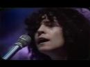 T. Rex - Hot love 1971