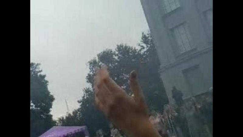 Video-2013-09-22-10-51-18.mp4
