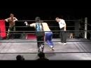 Tokyo Gurentai 10/23/2014 Tokyo Mission 3 Kiku Matsuri ~ Kikutaro 20th Anniversary