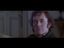 """Свет камина""  Firelight (1997)"