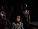 Доктор Кто 22 сезон 2 серия Возмездие на Варосе, часть 1, MVO RedDiamond Studio HD