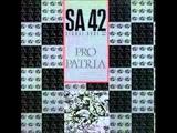 Signal Aout 42 - Pro Patria (1989)