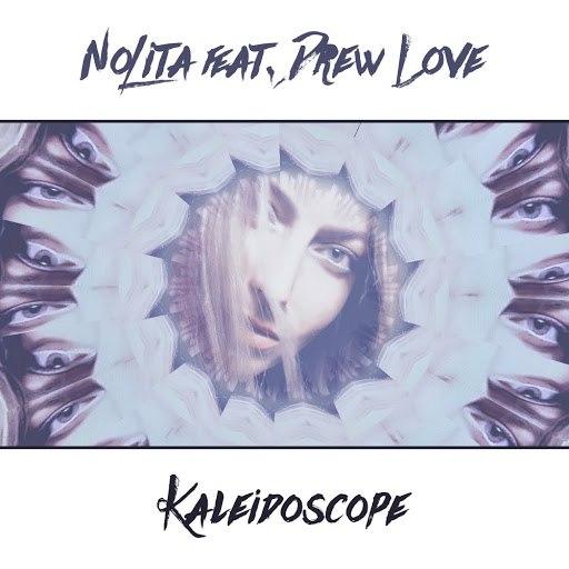 Nolita альбом Kaleidoscope