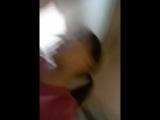 Тогжан Отеули - Live