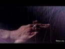 HT Hayko feat Gevorg Martirosyan - Yete Du Chlineir