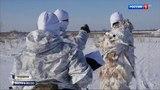 Вести 20:00  •  8 марта украинские феминистки объединились с проститутками