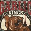 25.05 Garlic Kings   МОСКВА @ PRAVDA