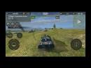 Grand Tanks_2017-12-24-11-14-