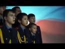 От героев былых времен Классный час Сталинградская битва