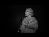 Marilyn Monroe - Happy Birthday PowerHouse GYM