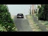 SUPERNATURAL Hook Man Season 1 Episode 7 Music by Keygrip