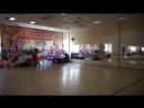 25052018 Ульяновск соло Женя Мурзакова