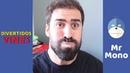 MEJORES VINES DE JORGE CREMADES l SUPER RECOPILACION 2017 😂😆