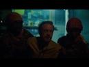 Погружение Submergence 2017. 1080p. Отрывок - Зачем
