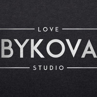 Любовь Быкова