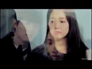 Korea romantik klip.mp4