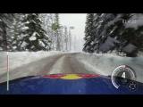 Dirt Rally 12.22.2017 - 00.51.28.09 зимняя катка