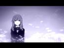 ★Аниме микс клип★Anime mix AMV★𝓋𝒾𝒸𝓉𝑜𝓇𝒾𝒶緑 - 𝓀𝑜𝒹𝑜𝓀𝓊 𝓌𝑜𝓇𝓁𝒹★